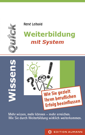 WQ_Weiterbildung_Ums#4851FF